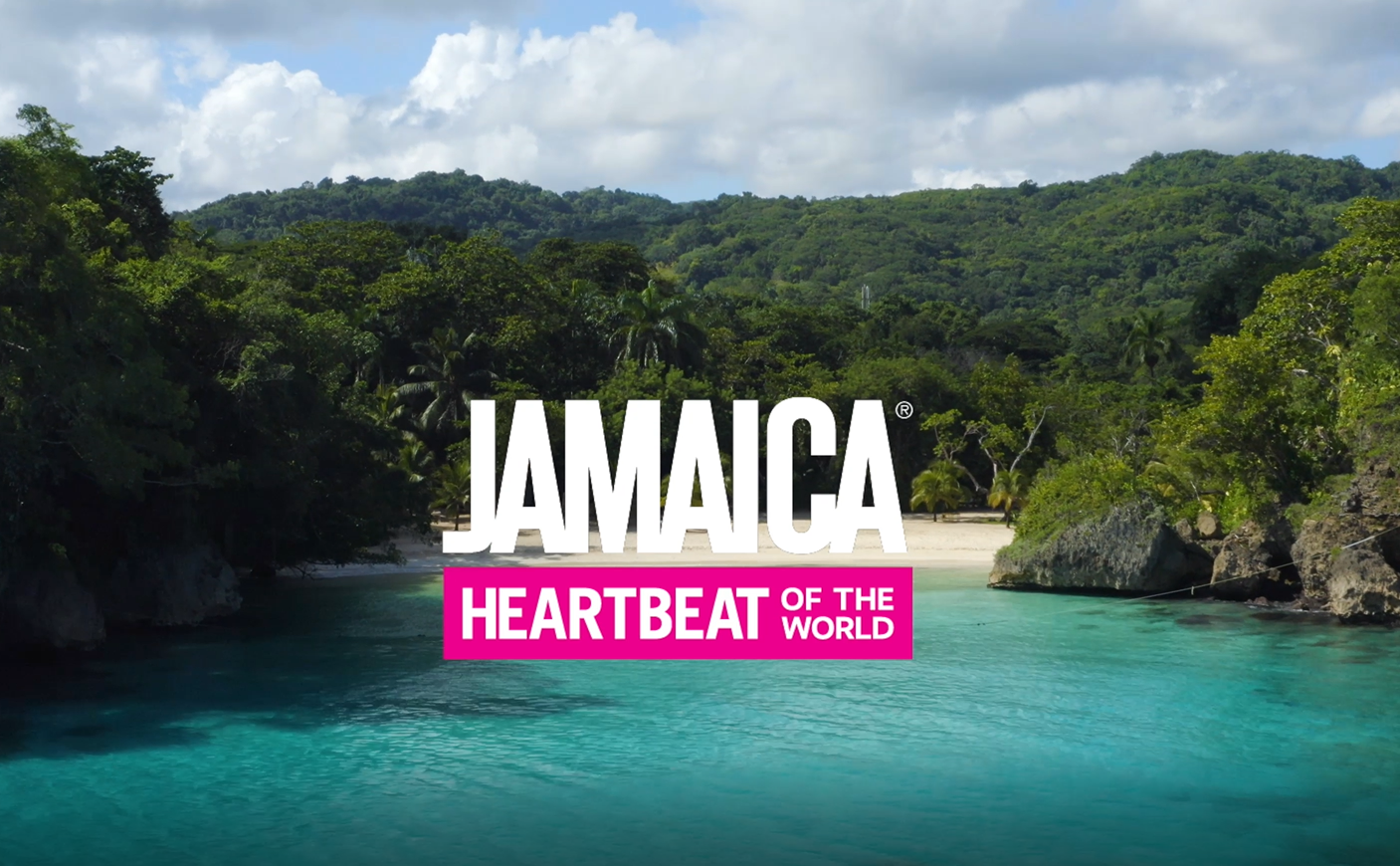 JAMAICA LANDS COVETED PRIZES AT 27TH ANNUAL WORLD TRAVEL AWARDS